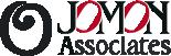 JOMON Associates